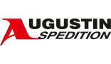 Augustin Spedition -